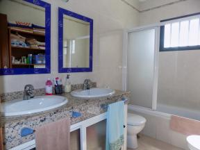 Chalet For sale Playa Blanca in Lanzarote Property photo 3
