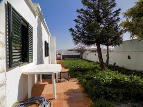 Chalet For sale Playa Blanca in Lanzarote