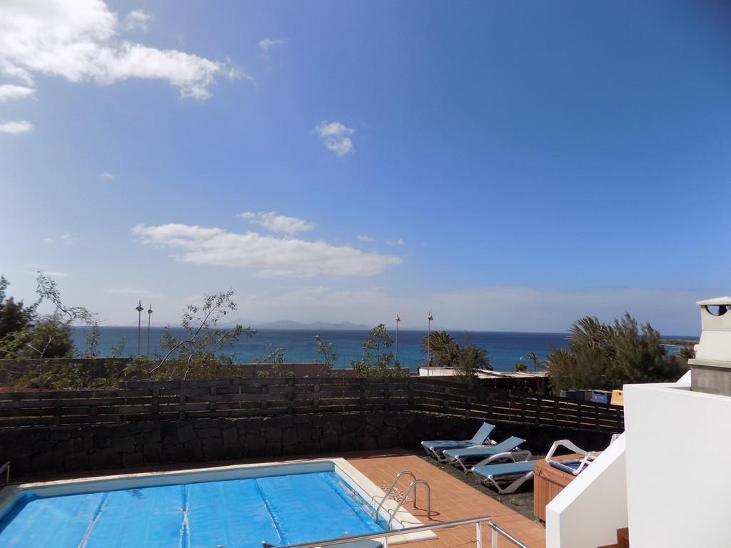 14efd9ae4bdac Venta Chalet Playa Blanca Yaiza Lanzarote Ref 3511