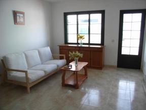 Duplex For sale Playa Blanca in Lanzarote Property photo 3