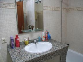Duplex For sale Playa Blanca in Lanzarote Property photo 10