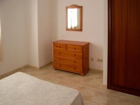 Duplex For sale Playa Blanca in Lanzarote Property photo 4