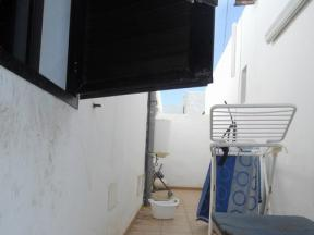 House For sale Playa Honda in Lanzarote Property photo 15