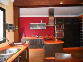 House For sale Playa Honda in Lanzarote