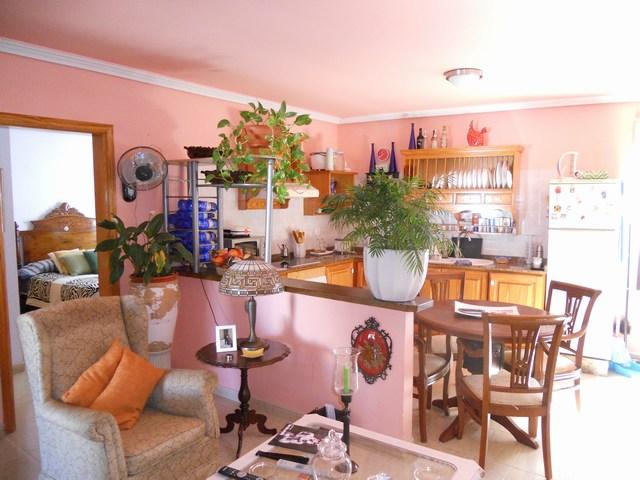 Venta apartamento playa honda san bartolom lanzarote ref 2785 - Venta apartamentos playa cullera ...