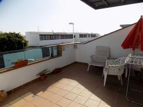Flat For sale Playa Honda in Lanzarote