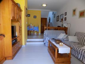 Duplex For sale Playa Honda in Lanzarote Reserved Property photo 2