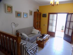 Duplex For sale Playa Honda in Lanzarote Reserved Property photo 5
