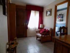 Duplex For sale Playa Honda in Lanzarote Reserved Property photo 12