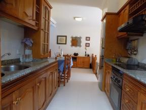 Duplex For sale Playa Honda in Lanzarote Reserved Property photo 6