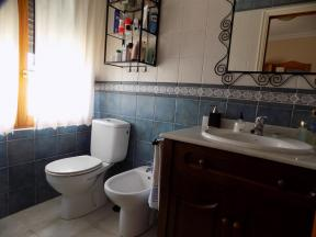 Duplex For sale Playa Honda in Lanzarote Reserved Property photo 10