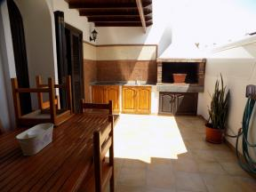 Duplex For sale Playa Honda in Lanzarote Reserved