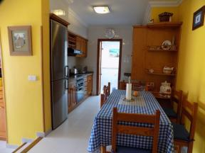 Duplex For sale Playa Honda in Lanzarote Reserved Property photo 4