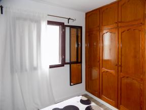 Flat For sale Playa Honda in Lanzarote Property photo 8
