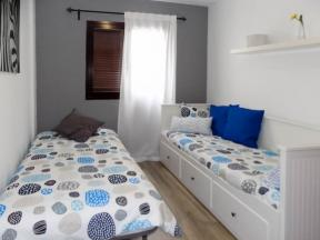 Flat For sale Playa Honda in Lanzarote Property photo 7