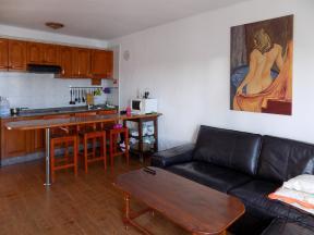 Inmobiliaria lanzarote comprar villa chalet casa piso en lanzarote - Alquiler coche lanzarote puerto del carmen ...