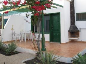 Bungalow For sale Puerto del Carmen in Lanzarote