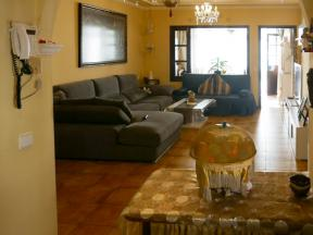 Apartment For sale Puerto del Carmen in Lanzarote Property photo 11