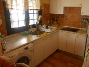 Apartment For sale Puerto del Carmen in Lanzarote Property photo 14