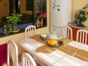 Apartment For sale Puerto del Carmen in Lanzarote Property photo 8