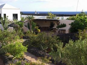 Apartment For sale Puerto del Carmen in Lanzarote Property photo 15