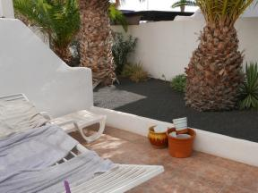 Apartment For sale Puerto del Carmen in Lanzarote Property photo 3