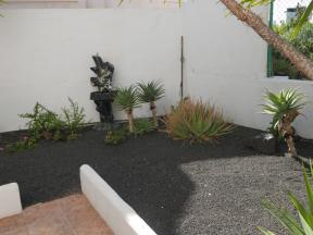 Apartment For sale Puerto del Carmen in Lanzarote Property photo 9