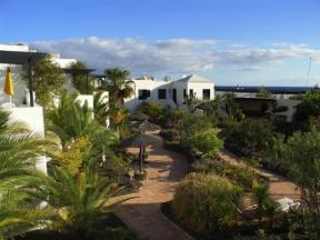 Apartment For sale Puerto del Carmen in Lanzarote
