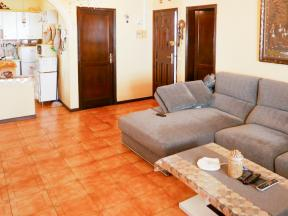 Apartment For sale Puerto del Carmen in Lanzarote Property photo 4