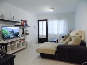 Flat For sale Tahiche in Lanzarote
