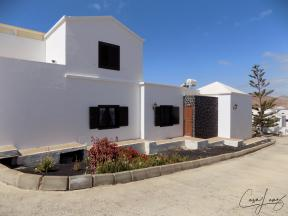 Chalet For sale Tahiche in Lanzarote Property photo 14