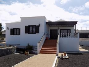 Chalet For sale Tahiche in Lanzarote Property photo 2