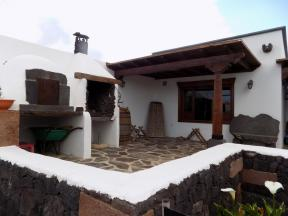 Chalet For sale Teguise in Lanzarote Property photo 2
