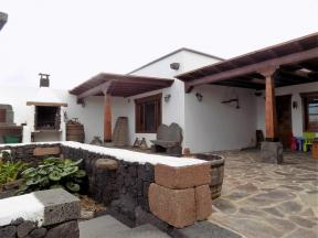 Chalet For sale Teguise in Lanzarote