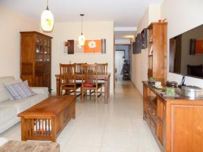 House For sale Uga in Lanzarote