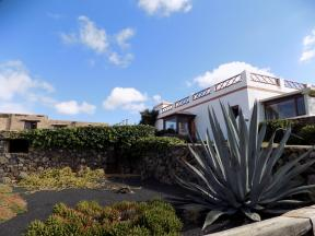 Chalet For sale Ye in Lanzarote Property photo 3